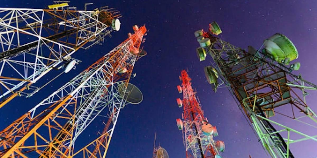 Peña Nieto celebra el Día del Internet con aportes de la Reforma Telecom
