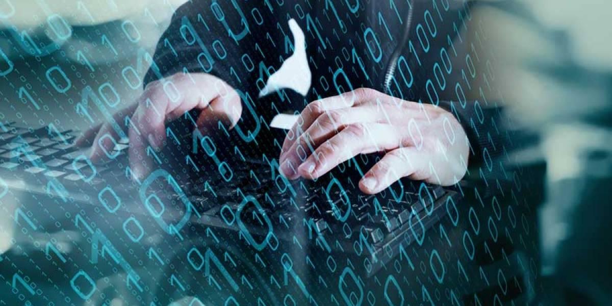 Adylkuzz, nuevo ciberataque a gran escala después de WannaCry