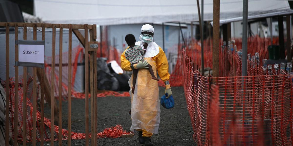 Regresa el letal virus del Ébola: OMS confirma segundo caso en el Congo