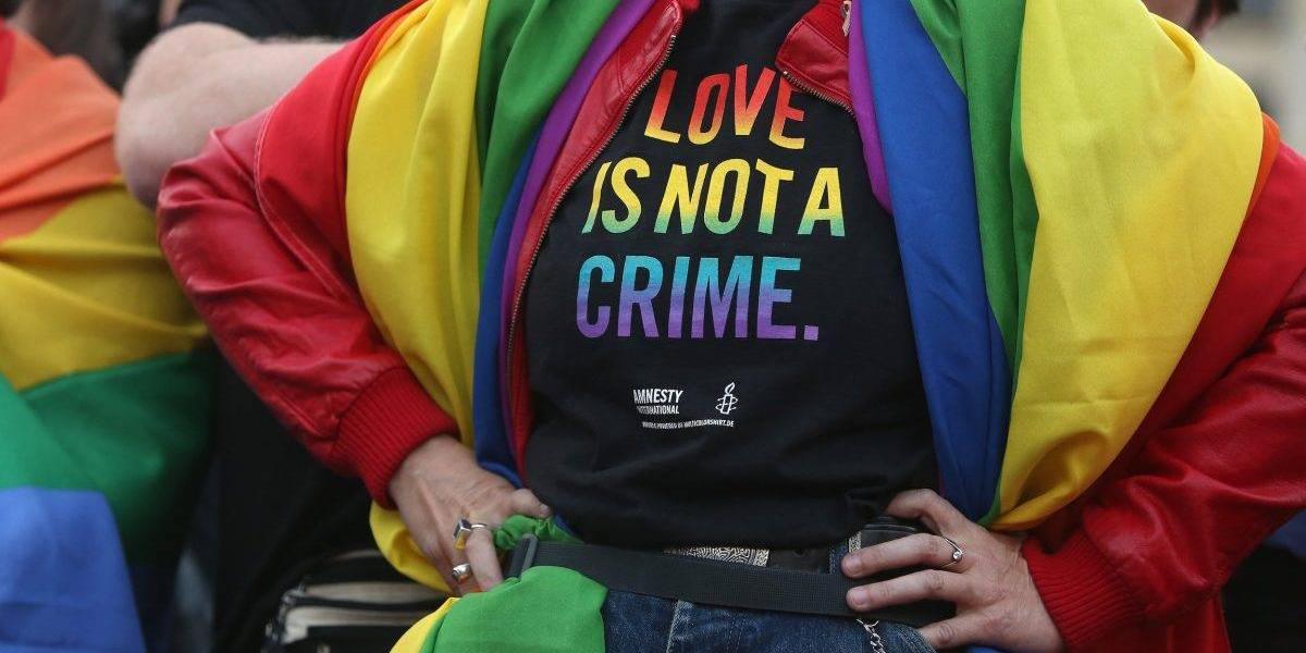 Marcharán contra la homofobia en Río Piedras