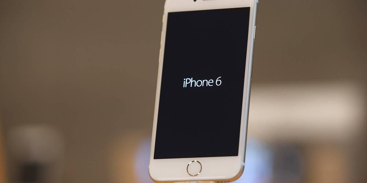 Assistente pessoal chega ao iPhone
