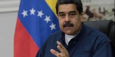 """Maduro: """"Los chavistas somos los judíos del Siglo XXI"""""""