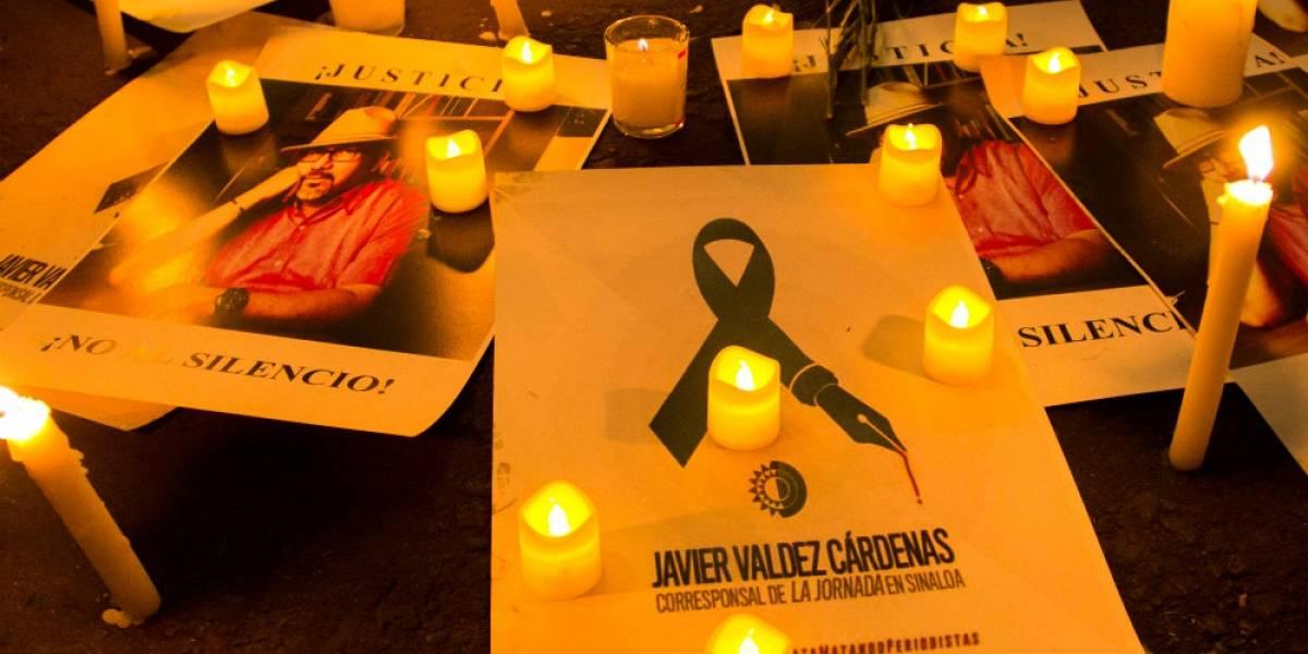 Medios y ONG discutirán este jueves medidas de protección a periodistas