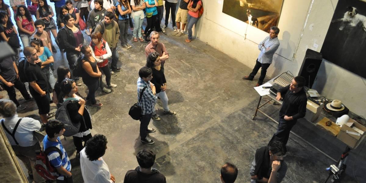 Los Tetas y Pato Pimienta encabezan la celebración del cumpleaños 22 de La Perrera