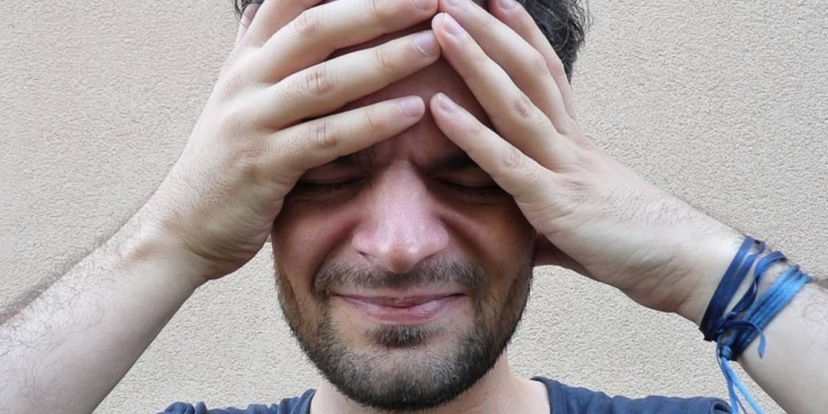 Ambientes ruidosos pueden provocar males, insomnio y depresión