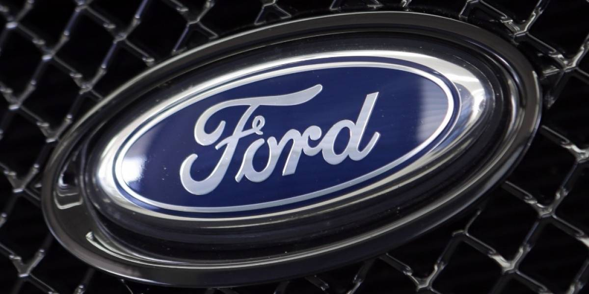 Ford eliminará miles de puestos