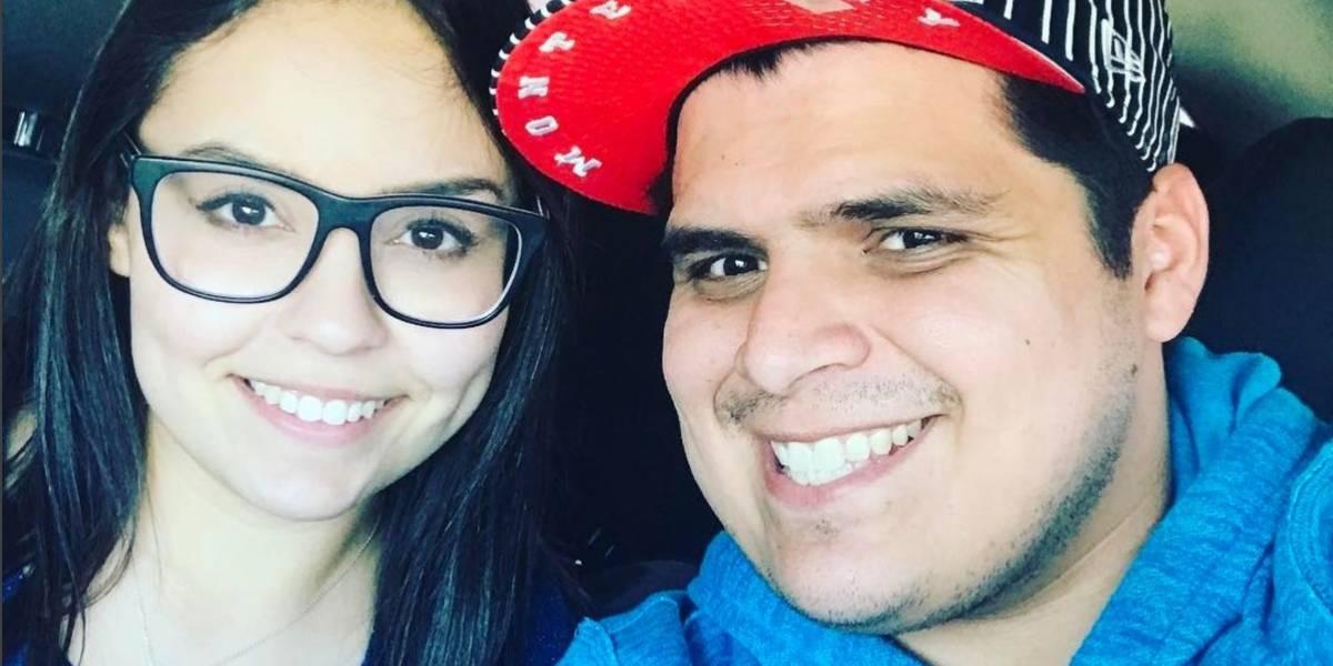 Acusan a presentador de Televisa de acoso y violencia machista
