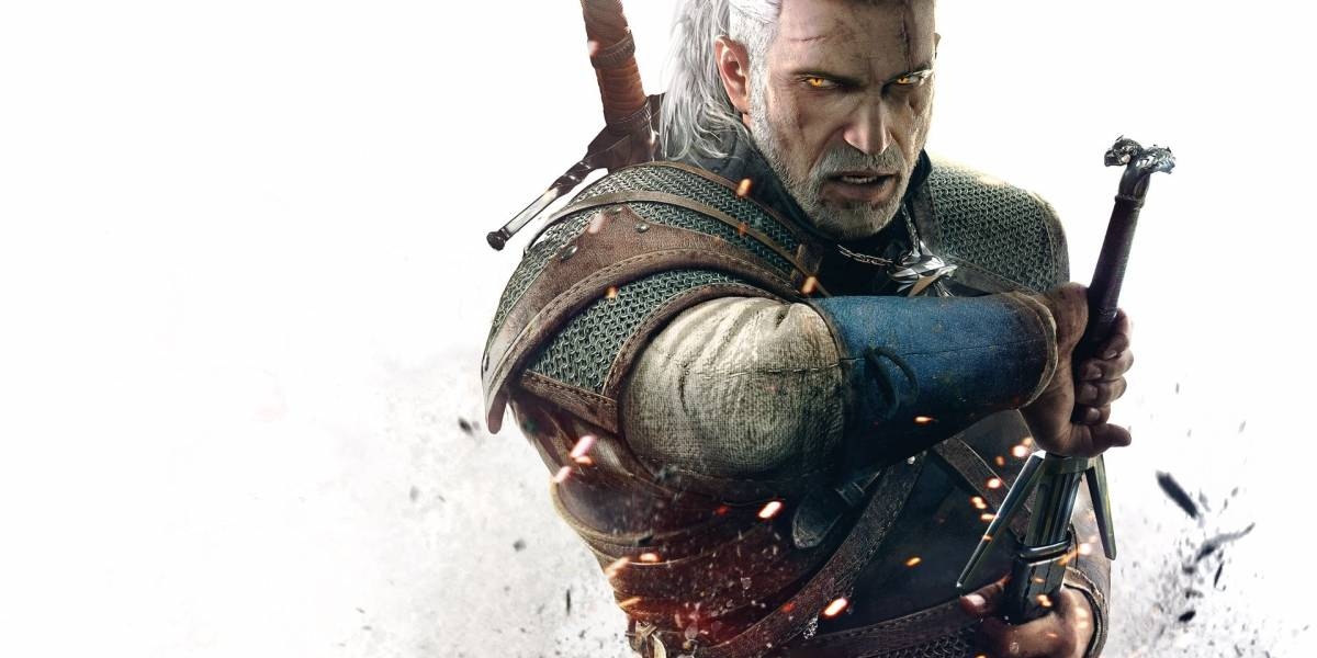 "Popular juego ""The Witcher"" se transformará en una nueva serie de Netflix"