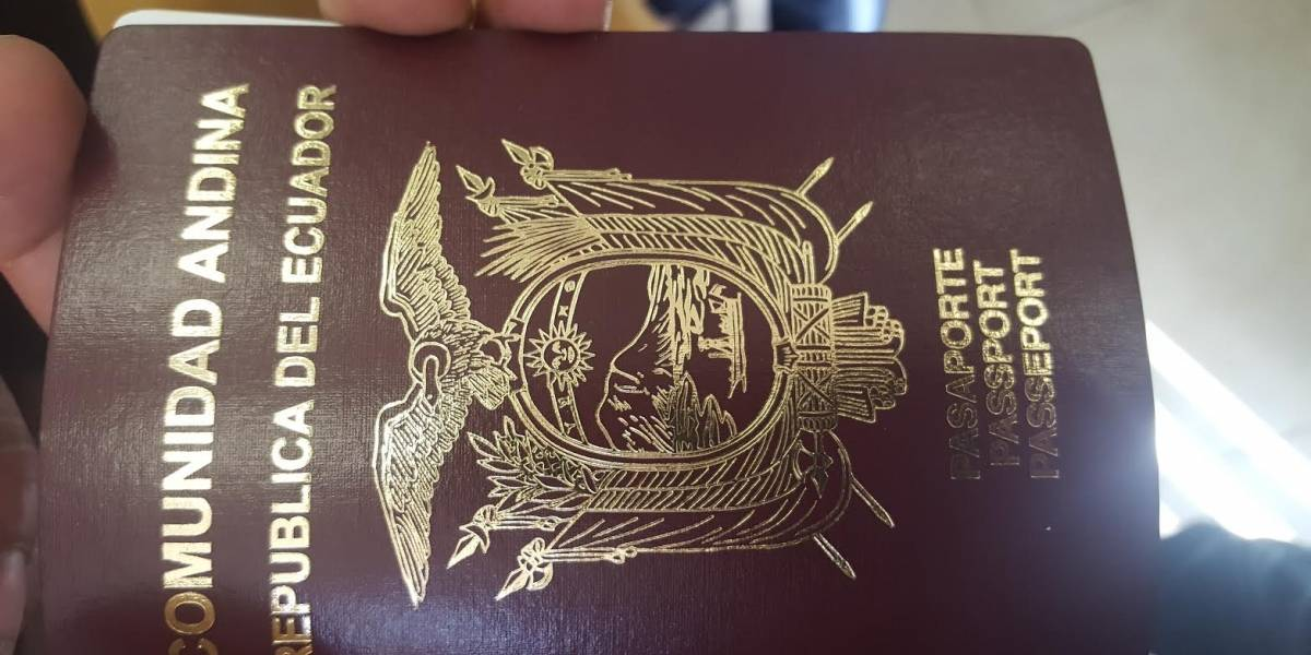 ¿Cuál es el pasaporte más poderoso del mundo?