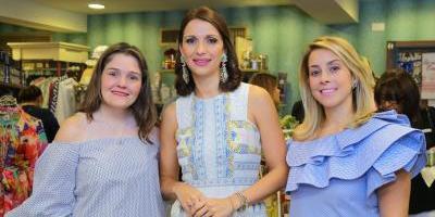 #TeVimosEn: Aromelia celebra sexto aniversario