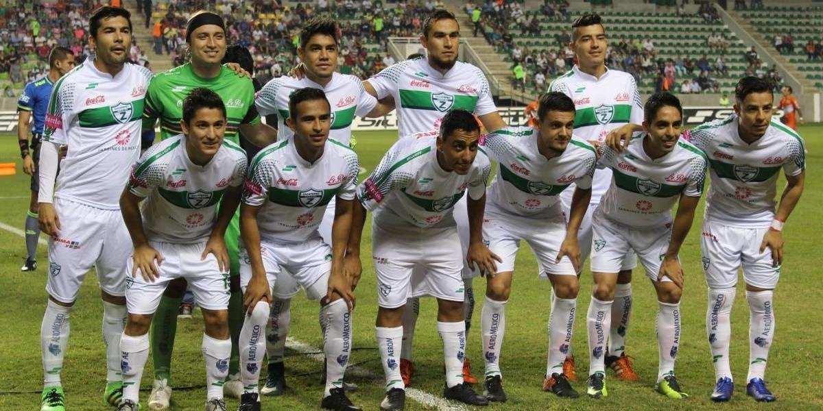 Emblemático equipo del futbol mexicano desaparece ¡No lo veían venir!
