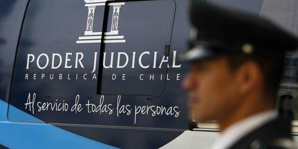 Gobierno se querellará por ataque a fiscal en Collipulli