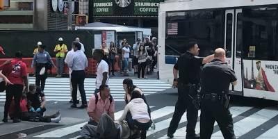 atropelamento-nova-york-times-square.jpg