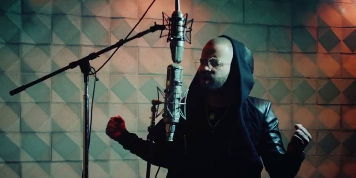 Báilame de Nacho, la canción más escuchada en Ecuador