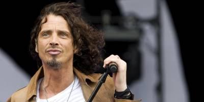 Determinan que el cantante Chris Cornell se suicidó