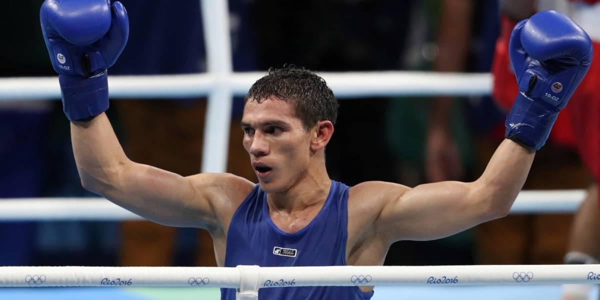 ¡A darle vuelta! Colombia recibe a Italia soñando con seguir avanzando en la Serie Mundial de Boxeo