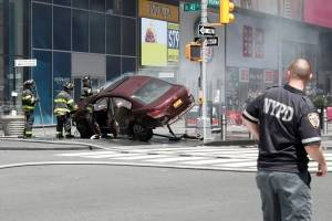 carro-nova-york-terrorismo.jpg