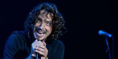 Revelan más detalles del suicidio de Chris Cornell