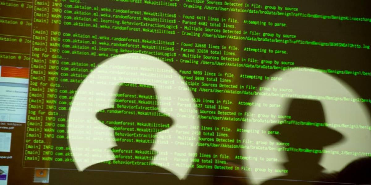 UIWIX: así es el nuevo virus informático que mantiene en alerta al mundo tras ciberataques