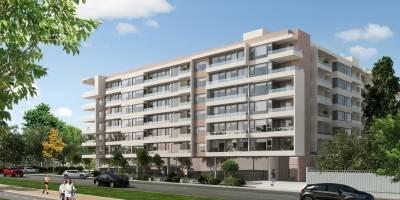 Entrega del 90% de financiamiento, un impulso a la compra inmobiliaria