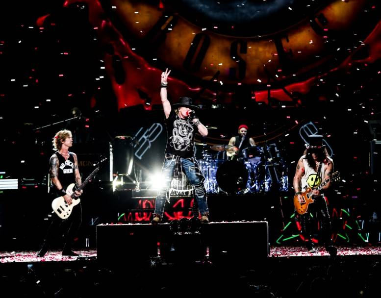 gnr-vivo-color-baja.jpg