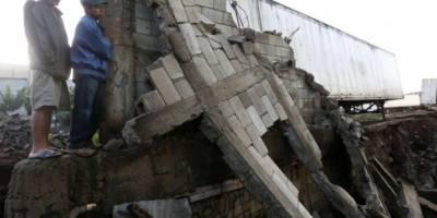 Gobierno de Guatemala se pronuncia ante tragedia en Santa Isabel II