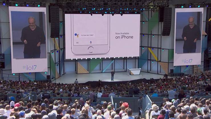 googleiphone.jpg