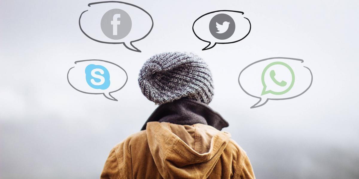 """Multan con 110 mde a Facebook por """"información engañosa"""" en la compra de WhatsApp"""