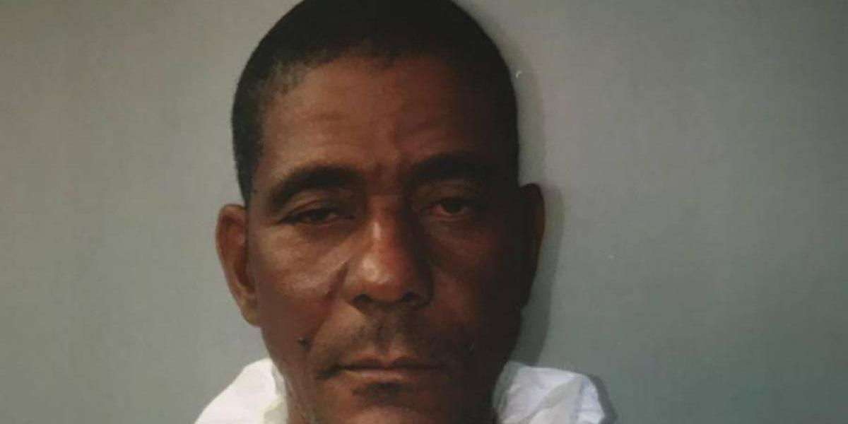 Arrestan en Puerto Rico a fugitivo de Nueva York que huyó por 21 años
