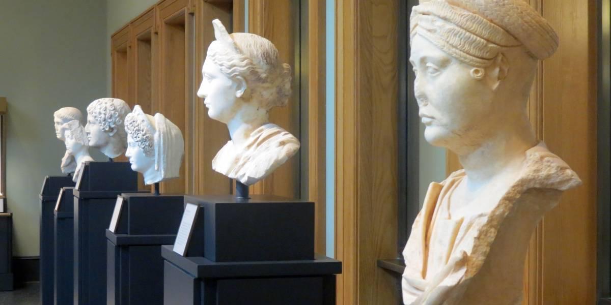 ¡Aunque usted no lo crea!: estos son los siete museos más freaks del mundo