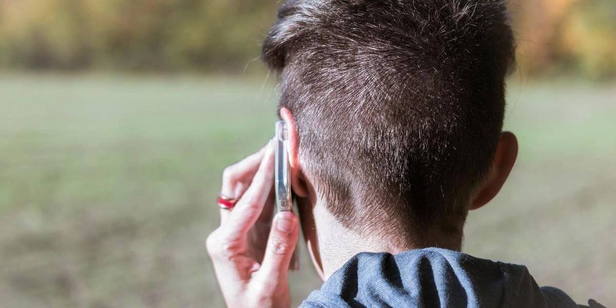 Industria de telecomunicaciones del país crítica multa a Claro y Movistar