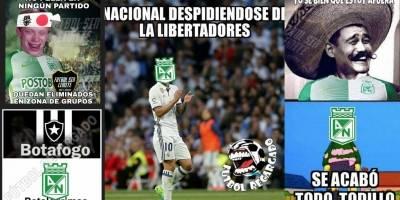 memes-nacional-botafogo.jpg
