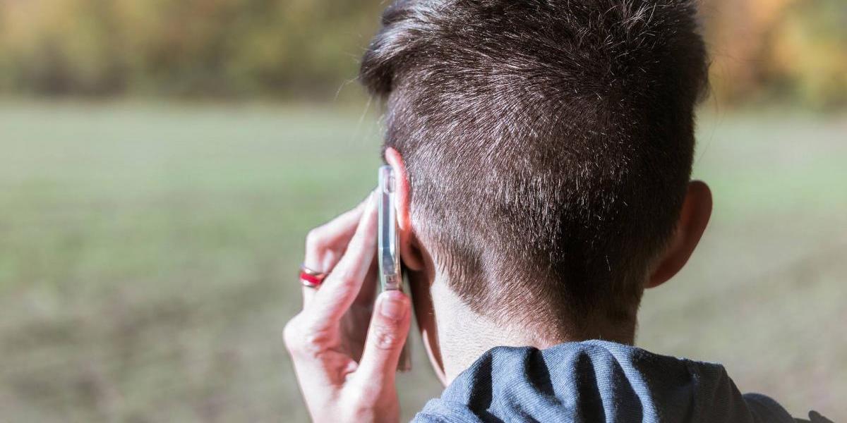 ¿Te están llamando de tu mismo número? Cuidado, es una estafa