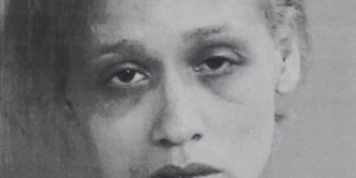 Cargos contra mujer por introducir drogas en cárcel de Aguadilla