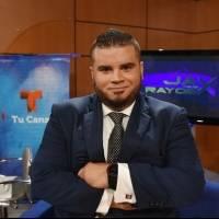 """Sin Jay Fonseca, así serán los """"Rayos X"""" a partir de hoy"""