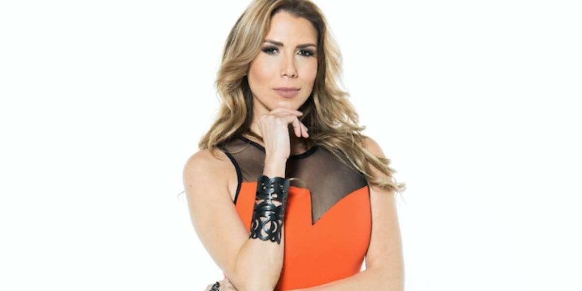 Reacciona Yulianna Vargas tras ausentarse a Lo Sé Todo