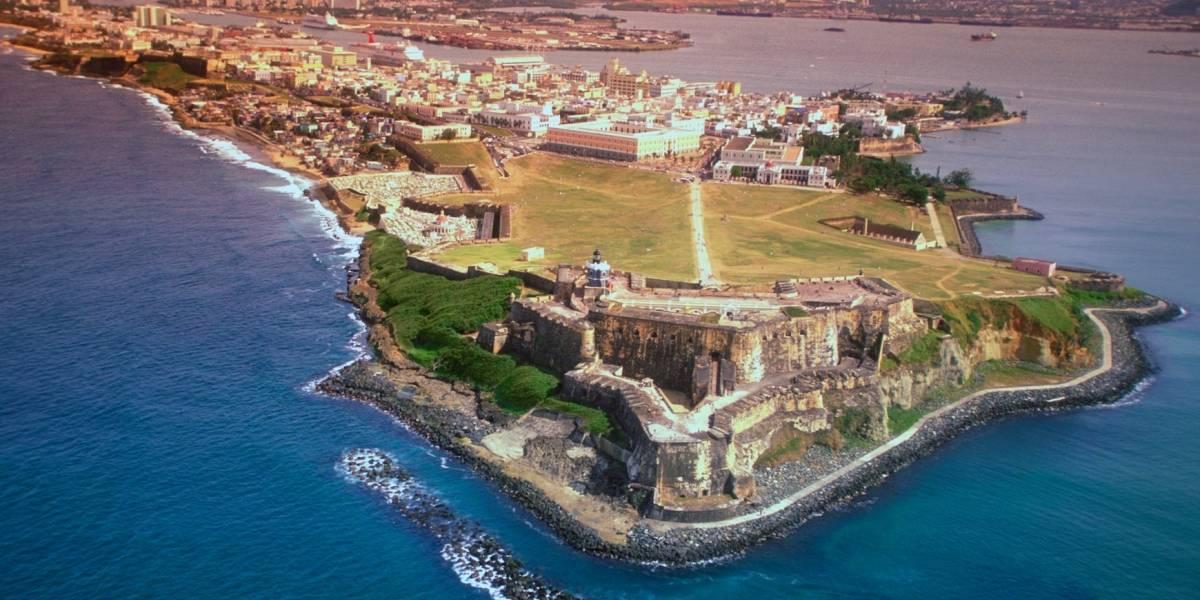 Puerto Rico encabeza ránking sanitario en Latinoamérica