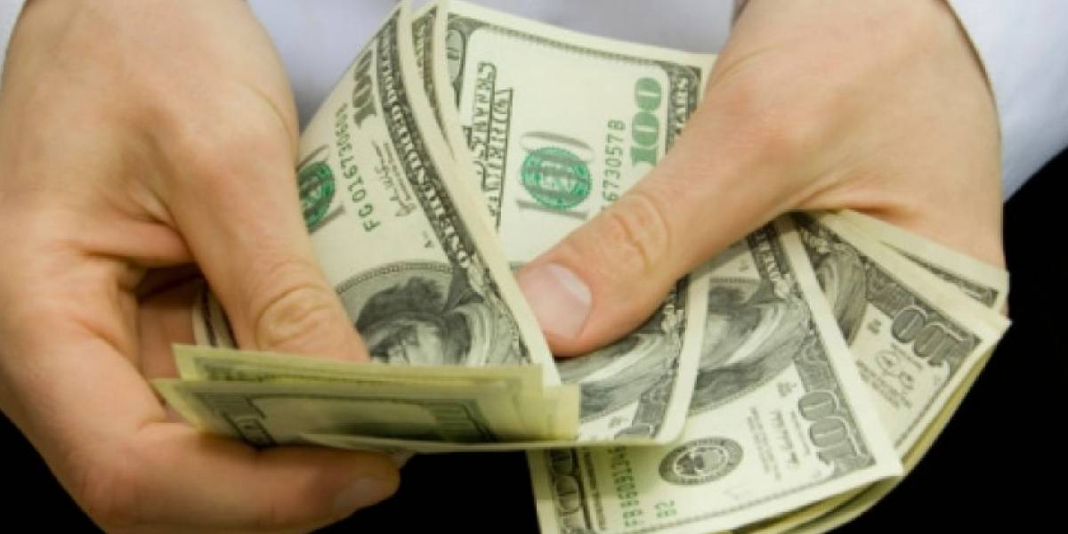$10 millones más en reintegros, anuncia Hacienda