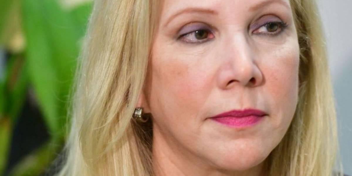 Presidenta UPR afirma envió correo a Policía para ejecutar sentencia de Tribunal