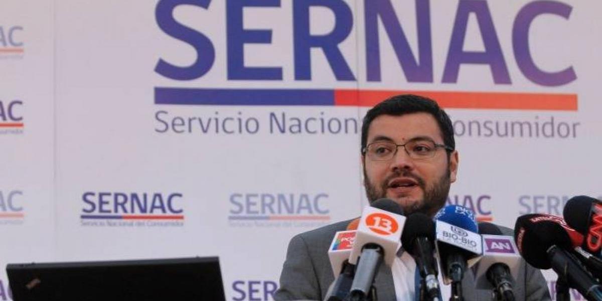 Sernac inicia mediaciones colectivas con cuatro bancos por eventuales cobros indebidos