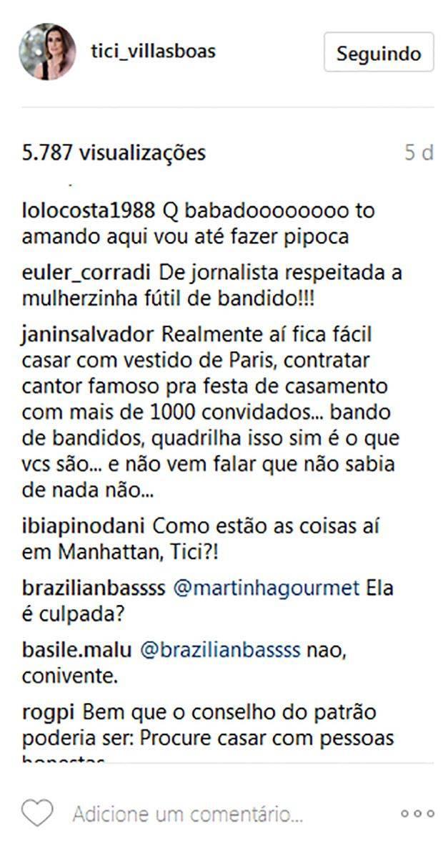 ticiana-villas-boas-print-comentarios-instagram.jpg