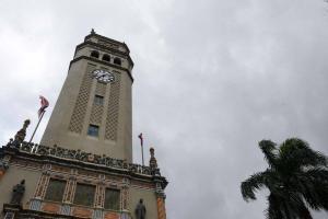 Se mantiene orden de Apelativo de abrir portones de UPR