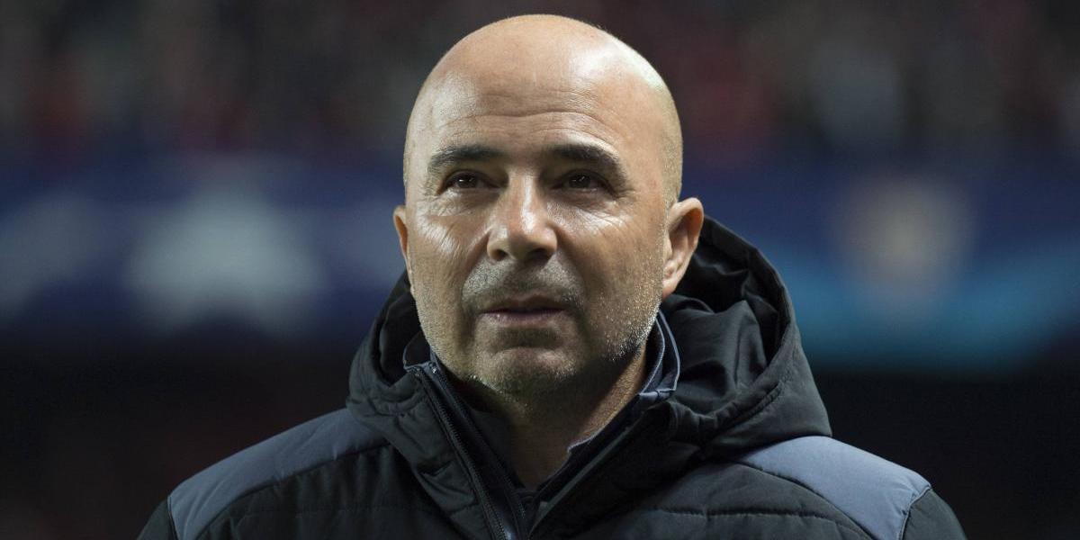 """Jorge Sampaoli prepara su arribo a la Albiceleste: """"Como argentino, no puedo rechazar esta posibilidad"""""""