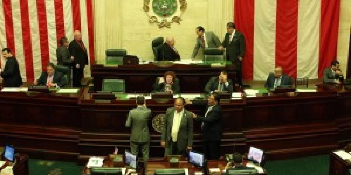 Cámara de Representantes aprueba versión criolla del Plan Tennessee