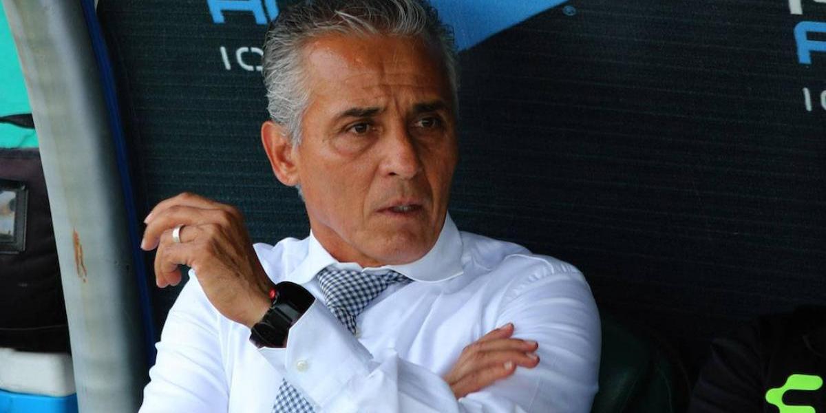Afición de Jaguares le deja agresivo mensaje a Sergio Bueno en el 'Zoque'