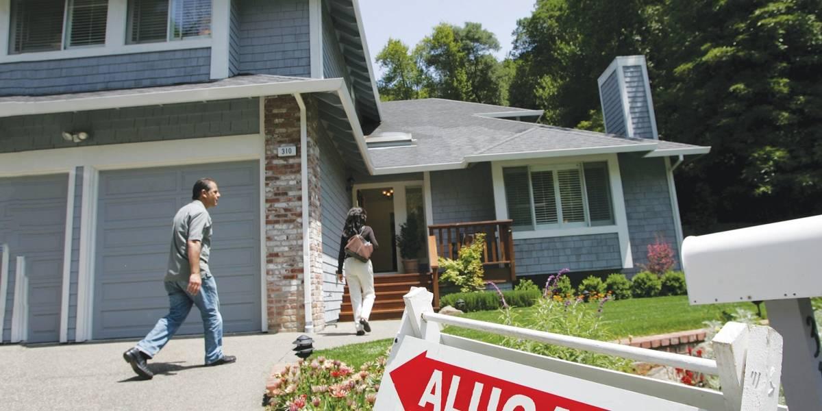 Usado para reajustar aluguéis, IGP-M tem deflação de 1,4% em 12 meses