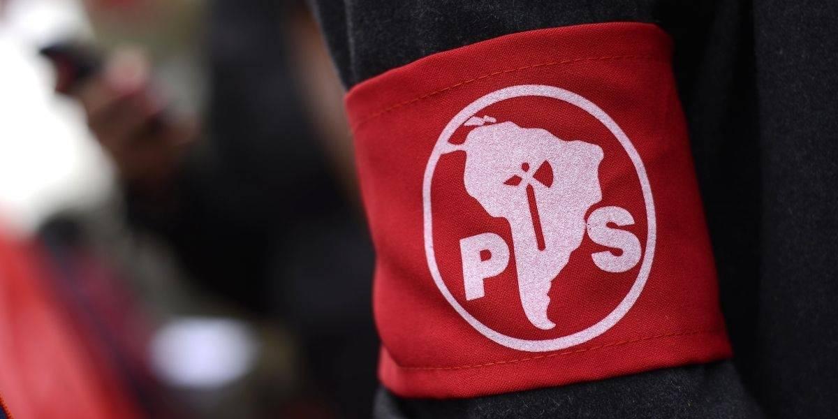 Las medidas del PS para elevar estándares de transparencia y ética