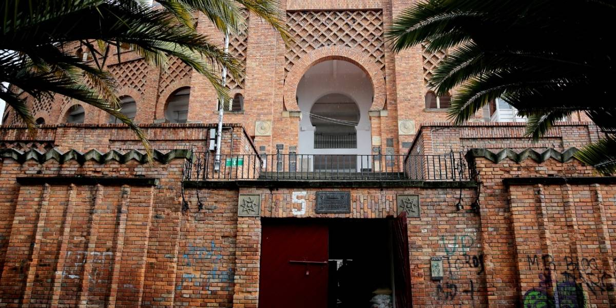 En agosto se realizará consulta antitaurina en Bogotá