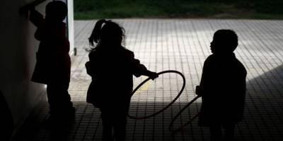Punta Arenas: mamá denuncia a jardín infantil de la Armada por discriminación contra su hija