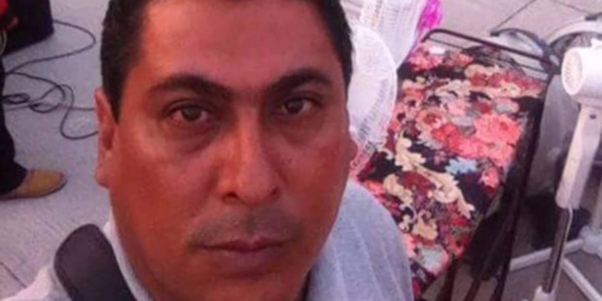 Reportan secuestro de Salvador Adame en Michoacán, otro periodista amenazado